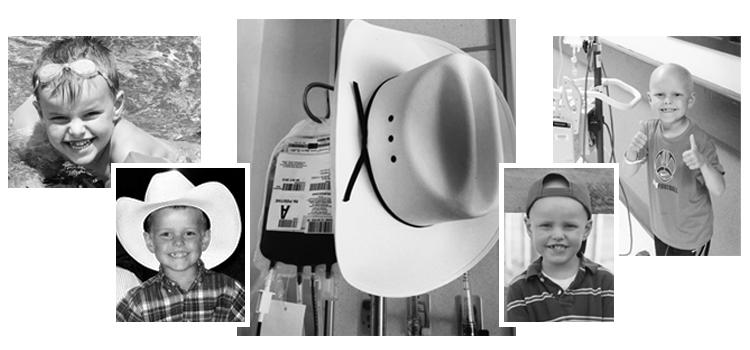 Cowboy_collage